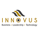 Innovus Tech Consultants Limited