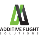 Additive Flight Solutions Pte. Ltd.
