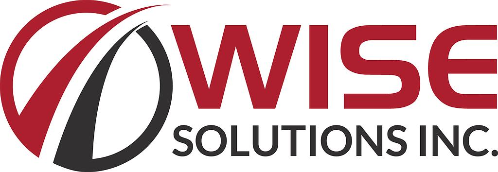 Wise Solutions Inc.