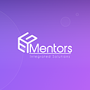 Mentors Integrated Solutions LTD.