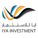 IYA investment Co