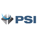 PSI Software