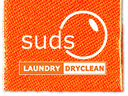 SUDS PREMIER FRANCHISING CORP.