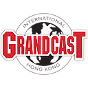 Grandcast International Limited