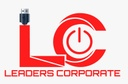 Leaders Corporate Private Limited