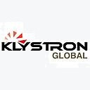 Klystron Global LLC