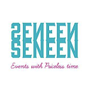 Seneen Events