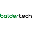 Baldertech AS