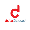 Data 2 Cloud