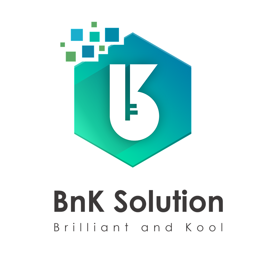 B&K Software Company Limited
