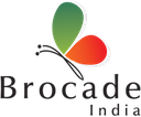 Brocade India Polytex Ltd.