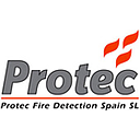 Protec Fire Detection Spain SL