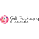 Gift Packaging & Accessories Pty Limited.