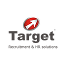 Target Recruitment Agency and HR Solutions Egypt