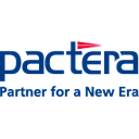 Pactera Technology Japan Co.,Ltd.