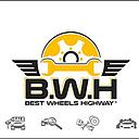 Best Wheels Highway