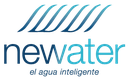 NEWATER PURIFICADOR S.L.
