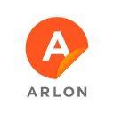 Arlon Graphics