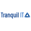 SAS Tranquil I.T. Systems