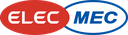 Elec-Mec (Wholesale) Ltd.