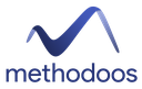 Methodoos
