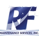 RF Maintenance Services Inc