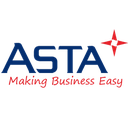 Asta Systems Limited