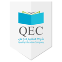 Quality Education Holding  Company