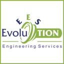 Evolution Engineering Services