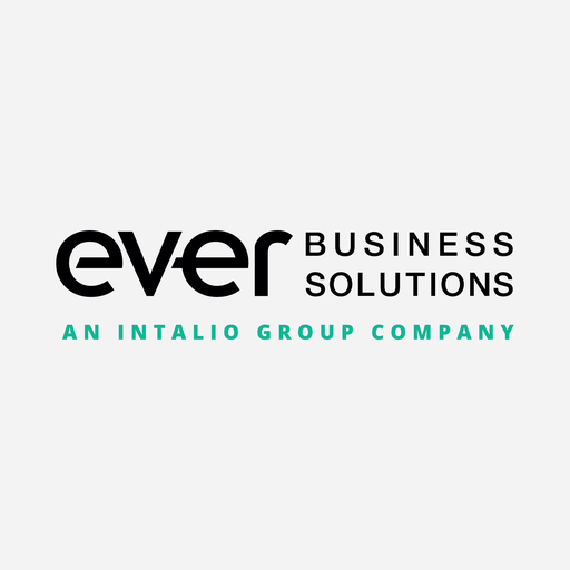 EVERTEAM-UAE