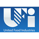 United food industries (Shenouda Lamei Shenouda)