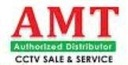 AMT Computer Group