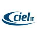 CIEL IT, Inc.