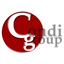 Condi Group Inc.