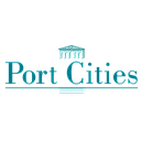 Port Cities Singapore Pte. Ltd.