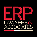 ERP Lawyers