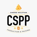 Cheese Solutions for Production and Packing