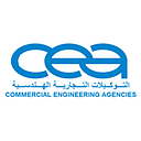 Commercial Engineering Agencies CEA