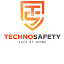 Technosafety ‒ NL856863713B01