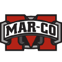 Mar-Co Products Inc
