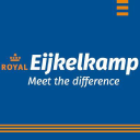 Royal Eijkelkamp