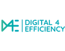 D4E - Digital4Efficiency Sàrl