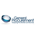 General Procurement Inc