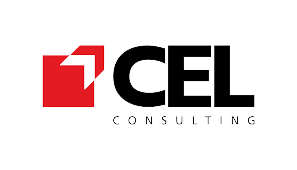 CEL Consulting