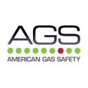 AMERICAN GAS SAFETY, CHRIS MAY