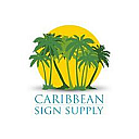 Caribbean Sign Supply