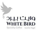 White Birds Cafe
