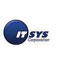 IT-SYS Corporation - KSA