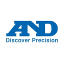 A&D Engineering, Inc.