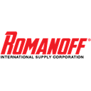 Romanoff International Supply